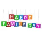 19 февраля в Канаде отмечается День семьи. Что посетить в Торонто