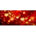 День Влюбленных – это праздник для всех