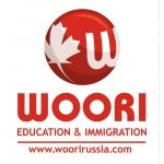 Иммиграция в Канаду через образование