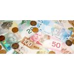 Канадцы богатеют или погружаются в долги?