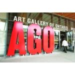 Музеи ждут гостей