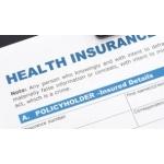 Некоторые нюансы при оформлении медицинской страховки приезжающих к нам гостей.
