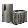ALG Heating & Air Conditioning