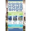 CONDO HOME SHOW by Liberty Development