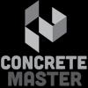 Concrete Master - все виды бетонных работ.