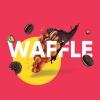 Food Franchise Wafl