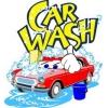 Hand Car Wash & Waxing