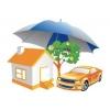 Insurance Broker / Страхование