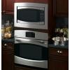 Kitchen Appliances for Half Price
