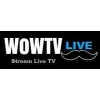 Live TV for Roku - Canada's Only Authorized WowTV IPTV Seller!  Watch|Share |Print|Report Ad