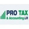 Luba Radchenko - Income Tax in Richmond Hill