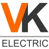 Master Electrician.    Electric Services.