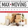 Max Moving - Перевозка домов,  квартир,  офисов.