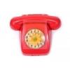 NEW . . .  Офисные телефоны и виртуальные телефонные станции