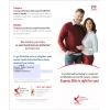 No-medical life insurance product for Canadians and Newcomers with a work permit