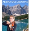Albina M Music School