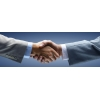 looking for partners or investors for joint business development in Ukraine.