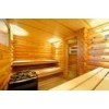 Richmond Hill Sauna/Steam Bath