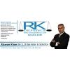 Rizwan Khan Toronto Russian Lawyer