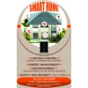 Smart Home Automation.
