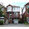 Steeeles/Dufferin 647-779-6347-room for rent
