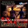 RITUALES PARA ATRAER EL AMOR DE TU PAREJA CONSULTA VIA WHATSAPP +573232522586