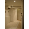 $750 / 300ft² - 3 MIN TO WILSON SUBWAY