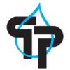 Public Plumbing & Drains