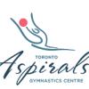 Toronto Aspirals Gymnastics Centre