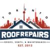 Toronto Roof Repairs - Ремонт крыш