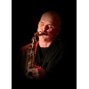 Toronto Saxophone Player for Weddings and Corporate Events
