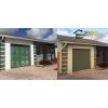 Покраска домов / Интерьер покраска и коммерческая покраска.