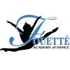 Ballet,  Jazz,  Conteporary,  Creative Movement,  Acro/Tumbling,  Hip-Hop