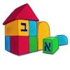 Продолжается регистрация в детский сад на Dufferin&Rutherford