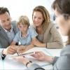 Инвестиции,  кредиты,  проектное финансирование