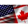 Канада и США - легализация,  визы,  трудоустройство или поиск работы!  Любые вопросы