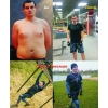 Личный фитнес тренер онлайн / Индивидуальная коррекция фигуры