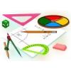 Математика для детей любого возраста