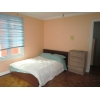 For rent basement rooms for short and long time