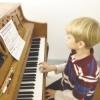 WMCA- музыкальная школа для детей от 4 лет и для взрослых