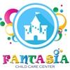 Новый лицензированный детский сад Fantasia Child Care Center