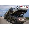 Ищете транспортировщика автомобилей или доставку машин?