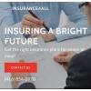 Персональное страхование - гарантированная инвестиция!
