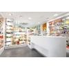 Покупка медицинских центров и аптек в Торонто и прилегающих населенных пунктов