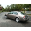 Продам 2003 Nissan Altima 4 door cedan 144, 000 км
