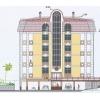 Продажа квартир в новострое Ялты