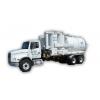 Промышленный ассенизатор Vacuum truck service