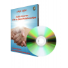 СDs,  DVDs about happiness,  success,  relations,  and inner growth