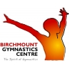 Birchmount Gymnastics Centre
