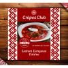 Crepes Club Восточно-европейская кухня в Торонто